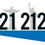 21212 logo