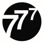 Triple Seven Accelerator logo