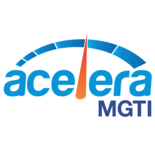 Acelera MGTI logo