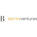 Berrini ventures logo