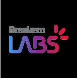 Braskem Labs logo