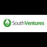 South Ventures logo
