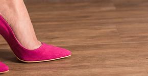 33e34 Shoes Comercial capa
