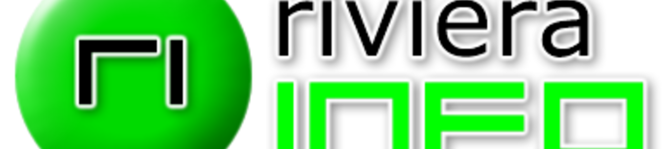 rivieraINFO capa