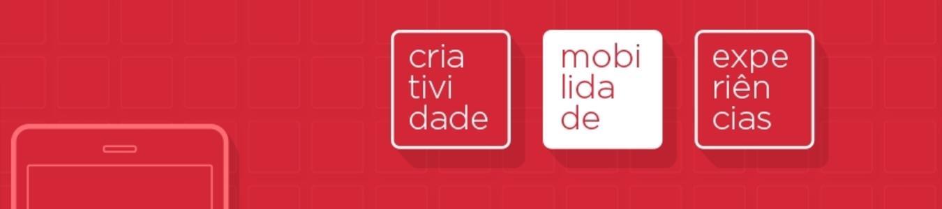 Live iDeas capa