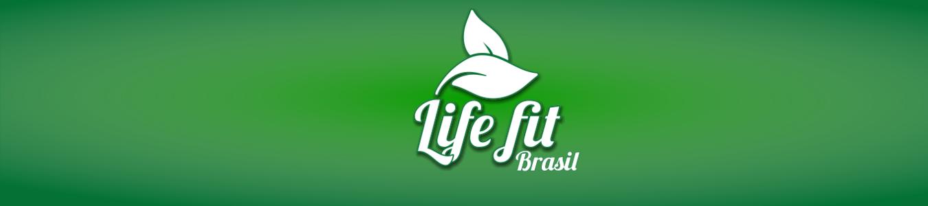 Life Fit Brasil capa