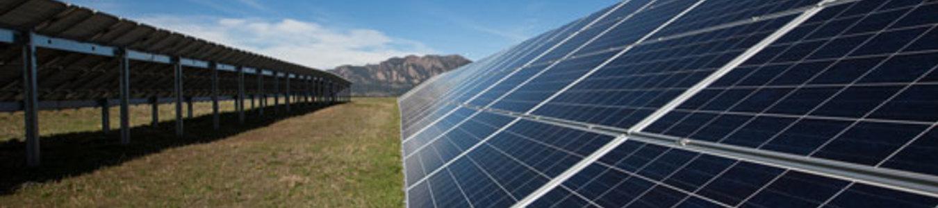 On Energia Solar capa