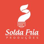 SOLDA FRIA PRODUÇÕES logo