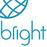 BRIGHT S.A. logo