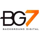 BG7 logo