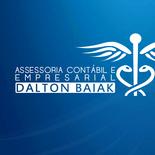 Assessoria Contábil e Empresarial Dalton Baiak logo