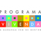 Programa Vivenda logo