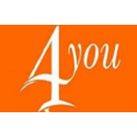 4U Serviços Ltda logo