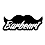 Barbeart Shop logo