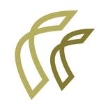 RR Crédito Investimentos & Financiamentos logo