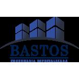 BASTOS ENGENHARIA ESPECIALIZADA logo