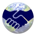 ContractMe logo