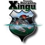 POUSADA RECANTO XINGU LTDA-ME logo