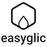 EasyGlic logo