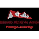 E.Minair logo