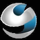 FIN Solutions logo
