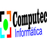 COMPUTEC INFORMÁTICA logo