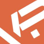vpEventos logo