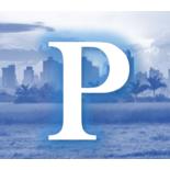 PIRANOT - PIRACICABA NOTÍCIAS logo
