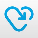 Tv Doutor logo