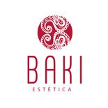 Baki Estetica logo