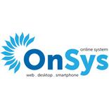 ONSYS SISTEMAS ONLINE EIRELI logo