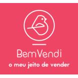 BemVendi (ex PraVender) logo