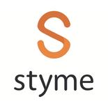 Styme logo