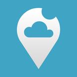 LavApp logo