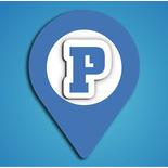 Portal Local logo