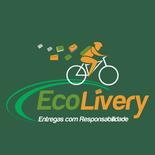 EcoLivery - Entregas com Responsabilidade (www.ecolivery.com.br) logo