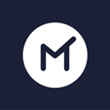 Menthor.co logo