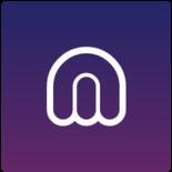 maboo logo