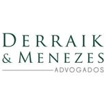 Derraik & Menezes logo