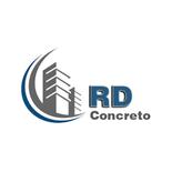 RDS Concreto Ltda logo