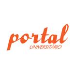 Portal Universitário logo