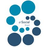 eSocial Brasil logo