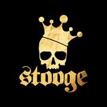 Stooge logo