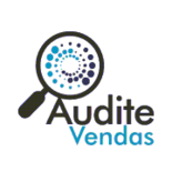 Audite Venda logo