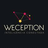 Weception logo