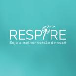 Respire Life logo