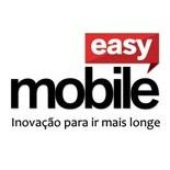 RIO MIX DISTRIBUIDORA LTDA logo