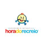 Academia Infantil Hora do Recreio logo