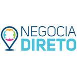 Negocia Direto logo