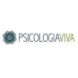 Psicologia Viva logo